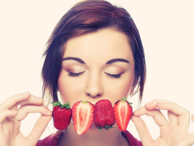 foods_that_fight_wrinkles