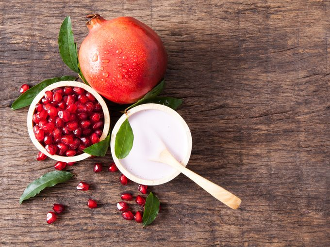 antioxidants_skin