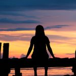 My Story: Life After the Miscarriages