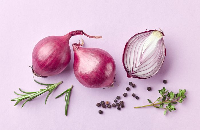 better vision_red onions
