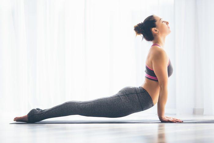 Weight Loss Habits_37
