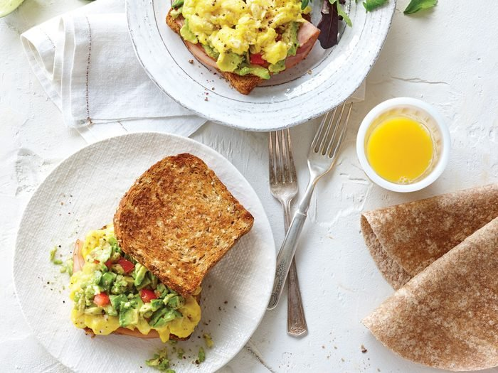 Healthy-School-Lunches_05