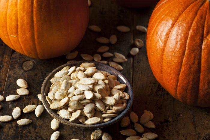 Health Benefits of Pumpkins_4
