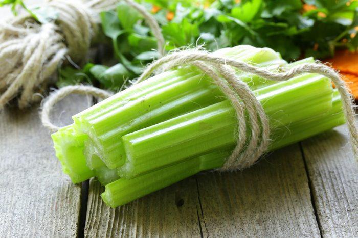 October Produce_03_Celery