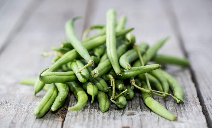 October Produce_04_Green_Beans
