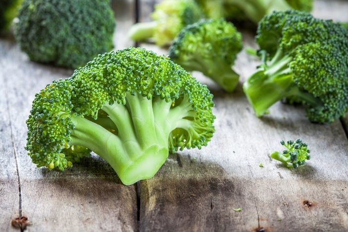 October Produce_05_Broccoli