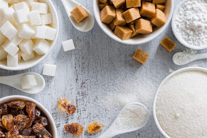sources-of-sugar