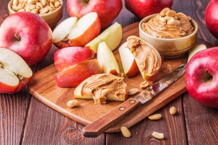 After-School-Snacks-Apple Slices
