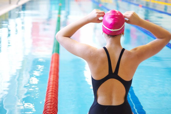 Benefits Of Swimming_05