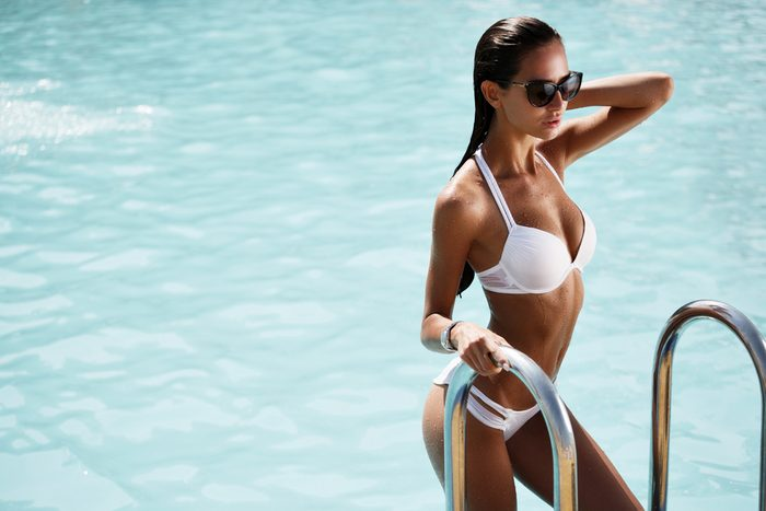 Benefits Of Swimming_08