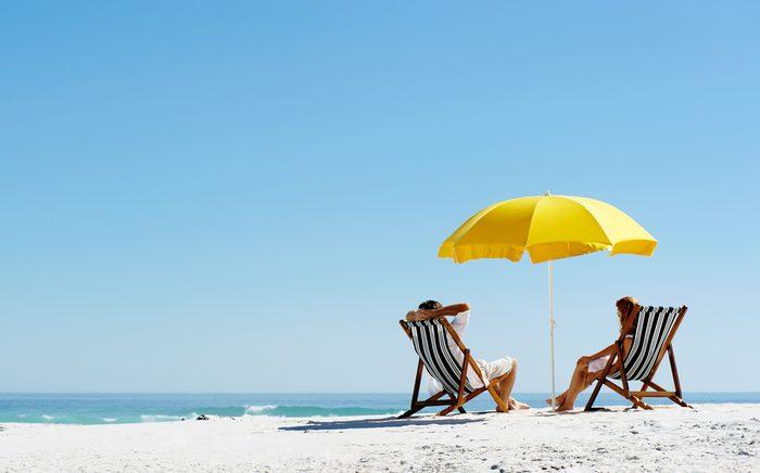 summer health hazards 3_couple on beach