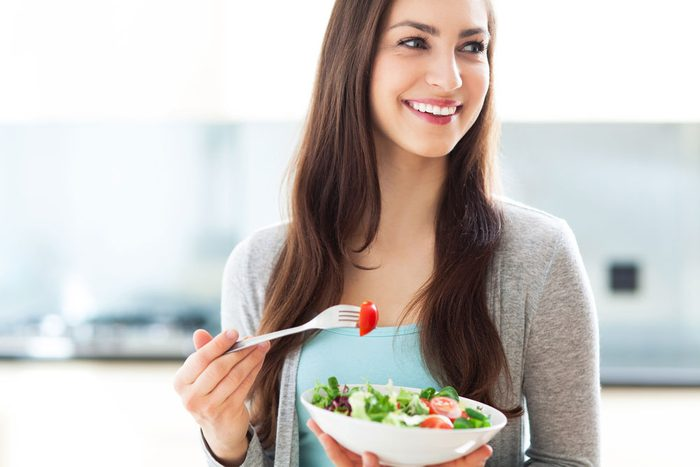 how-to-eat-for-your-age