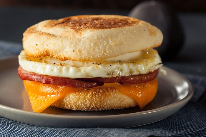 Sausage_Muffin_Recipe