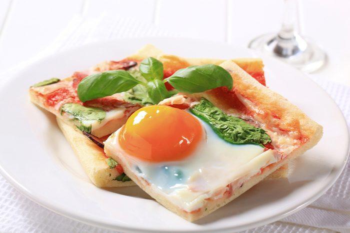 SunnySideUp_Pizza_Recipe