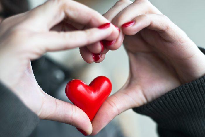 Women and heart disease_1