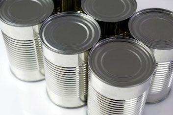 debateshouldcanadabanbpafromallfoodpackaging