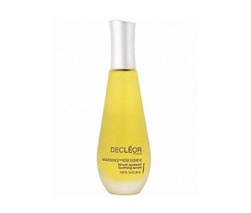 3. Décleor Aromessence Rose D'Orient Soothing Serum