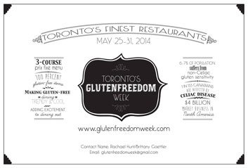 glutenfreedomweek