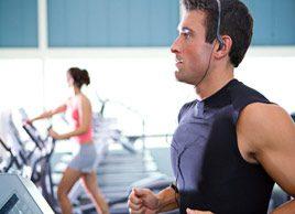 4 ways men can reduce diabetes and heart disease risk