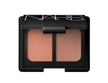 NARS St-Paul-De-Vence Duo Eyeshadow