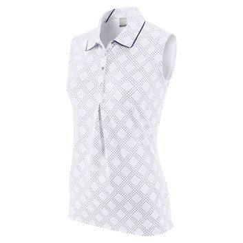 Nike Dottie shirt