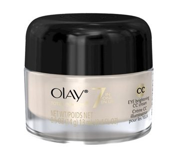 Olay Purifying Mud Lathering Cleanser