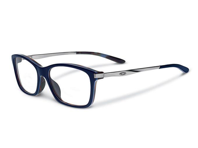 Review: Oakley Rx Prescription Eyewear