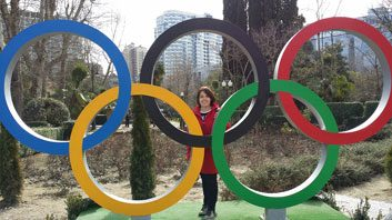 Olympic-rings1