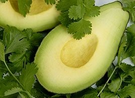 avocado_268.jpg