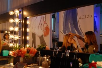 beauty bar-88161450.jpg