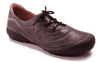 Naot shoe