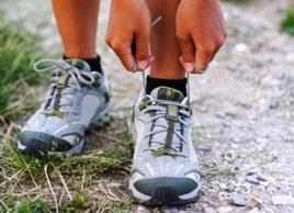 The ultimate beginner's running program