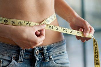 waistmeasurebelly