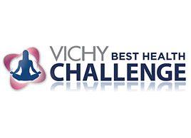 Take the Vichy Best Health Challenge