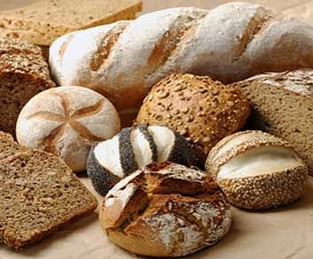 bp_bread_353-92791474.jpg