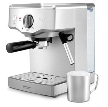 breville-espresso-maker-38748539.jpg