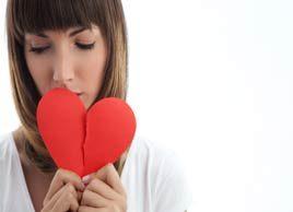 brokenheartwoman