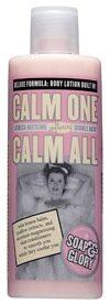 calmonecalmall.jpg