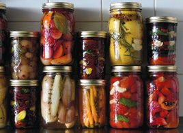How-to: Canning and preserving