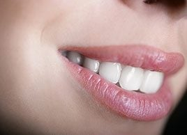 Natural home remedies: Chapped lips