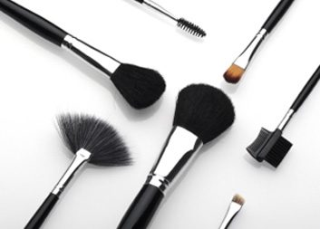 cosmeticbrushes