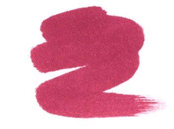 Raspberry or violet