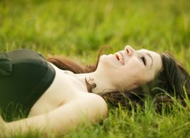 Why daydreaming is good for you