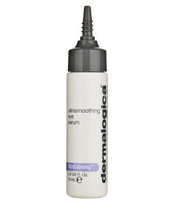 Dermalogica UltraCalming Ultrasmoothing Eye Serum