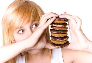 cookies dessert