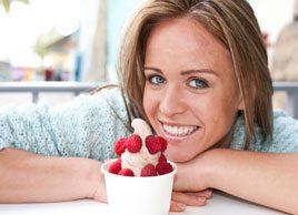 Summer Slim-Down meal plan: Week 6