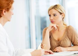 Why is hormone replacement therapy so controversial?