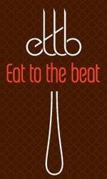 eattothebeat.jpg