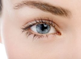 Is the eyebrow embroidery beauty trend safe?