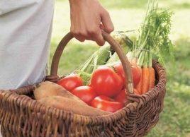 Healthiest market picks